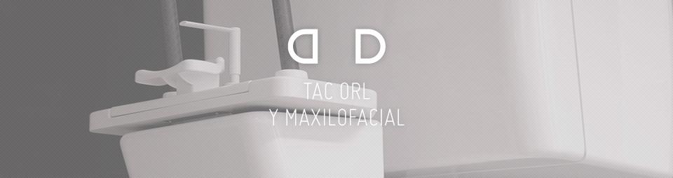 Tac ORL