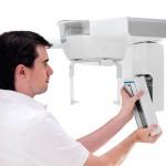 diagnova_producto_radiologia_dental_05