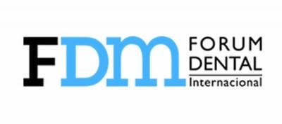 Diagnova Medica presente en el Forum Dental (Stand A-151)