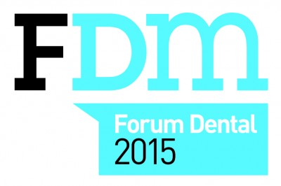 Diagnova Medica en el Forum Dental 2015