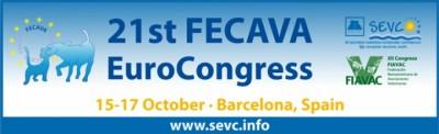 Diagnova Medica en Congreso Nacional AVEPA-SEVC 2015