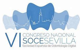 Diagnova Medica en el VI Congreso SOCE Sevilla